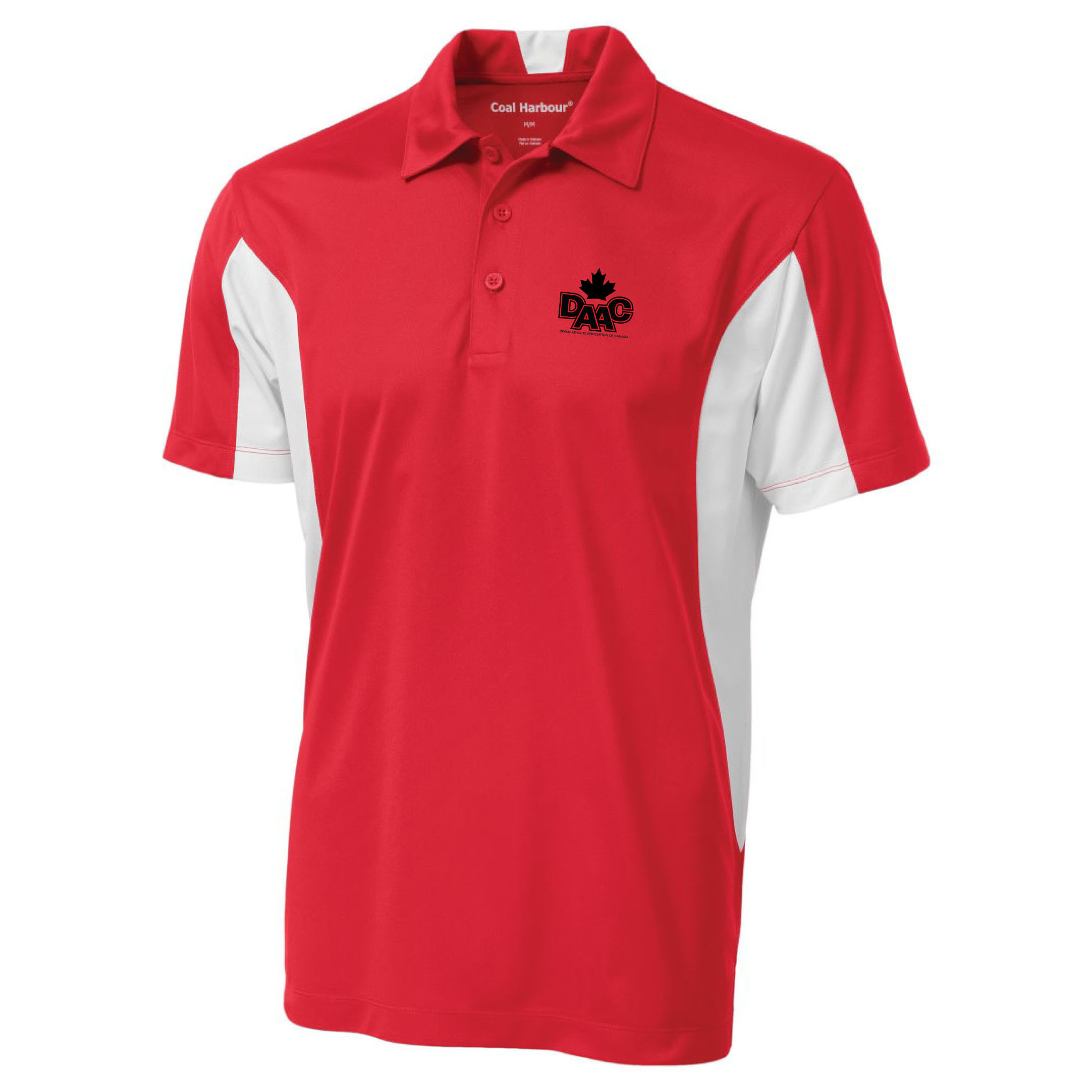 sports polo shirts design