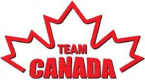 DAAC - team canada logo