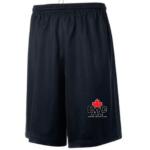 ATC-Pro-Mesh-Shorts