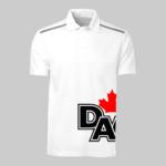 DAAC-White-Fan-Shirt