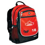 OGIO-Backpack-Number