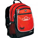 OGIO-Backpack-no-number