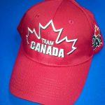 Team_Canada_Cap_2